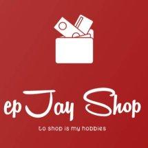Jay's Store