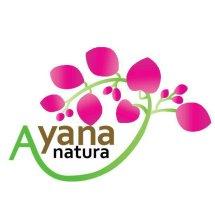 Ayana Natura