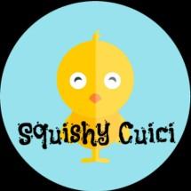 Squishy Cuici