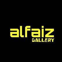 AlFaiz Gallery