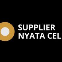 Supplier Nyata Cell Logo