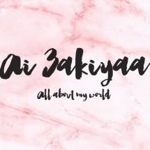 aL zakiyaa