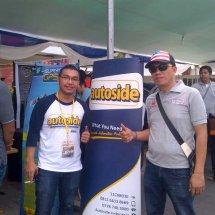 Autoside.Indonesia