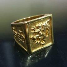 svorzo jewelry