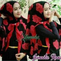 Cintya Hijab