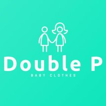 Double P Baby Clothes