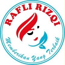 Rafli Rizqi