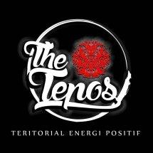 The Tepos