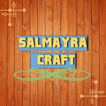 SALMAYRA craft