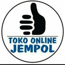 Logo Toko Djempoel