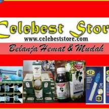 Celebest Store