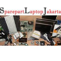 SPAREPART LAPTOP JAKARTA