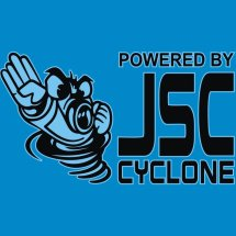Logo JSC Speed