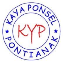 Kaya Ponsel