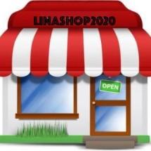 LINASHOP2020