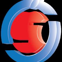 Logo Scobain