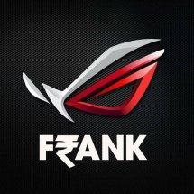 Frank Corp