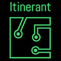 Itinerant