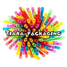 Logo tiara_packaging