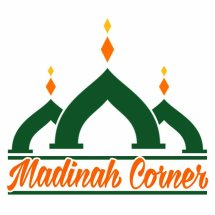 Madinah Corner
