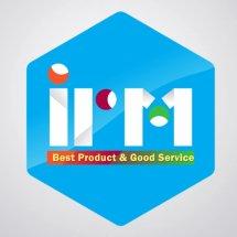Logo Indo Remix Market
