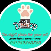 DiShop