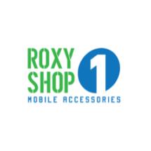 Logo roxy shop1