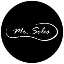 Mr Soles