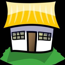 Logo yano fiky shop