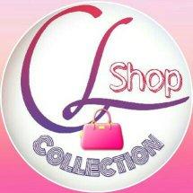 Compliashop Collection