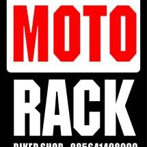 Motorack Online Shop