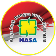 Produk Nasa Indonesia