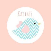 Logo Kay baby
