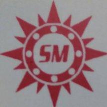Logo SM Packing Gasket