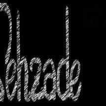 Sehzade_U