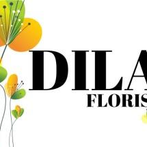DILA FLORIST