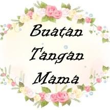 Buatan Tangan Mama