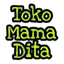 Toko Mama Dita