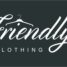 Friendly Clothing