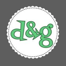 D&G OLshop