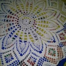 Sahilna Crochet