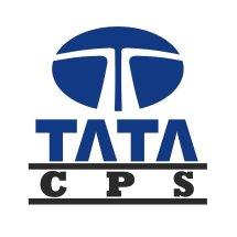 Tata Motors CPS