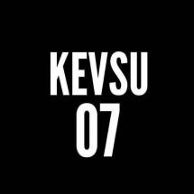 Kevsu07