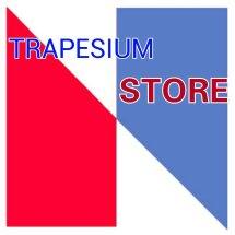 TRAPESIUM STORE