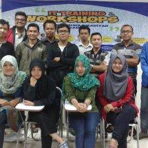 educatecode