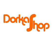 Dorkas shop