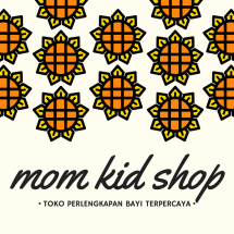 Mom Kid Shop