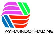 Ayra-IndoTrading