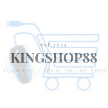 King Shop Online