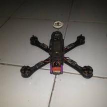 drone cikarang